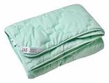 Одеяло DREAM TIME Эвкалиптовое волокно 200 гр/кв.м