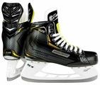 Хоккейные коньки Bauer Supreme S25 S18