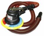 Эксцентриковая пневмошлифмашина AMT ANSA1510-V