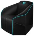 Игровое кресло ThunderX3 US5 (7 colors)