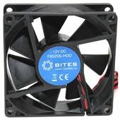 Система охлаждения для корпуса 5bites F8025S-HDD