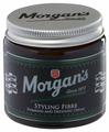 Morgan's Паста Styling Fibre