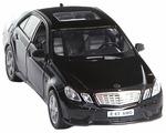 RMZ Машинка Mersedes Benz E63 AMG