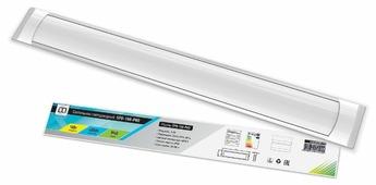 Светодиодный светильник LLT SPO-108-PRO (18Вт 4000К 1300Лм) 59 см