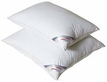 Подушка OLTEX Марсель (ОЛМн-77-1) 70 х 70 см