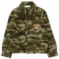 Куртка Acoola Durian 20120130125