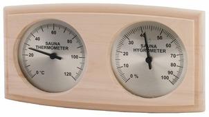 Термометр Sawo 271-THA