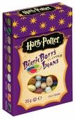 Драже жевательное Jelly Belly Bertie Bott's пакет