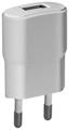 Сетевая зарядка Defender UPA-10
