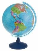 Глобус политический Globen Классик Евро 400 мм (Ке014000243)