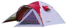 Палатка Acamper Furan 4