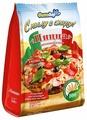"""Фитодар Готовая хлебная смесь """"Пицца"""", 0.35 кг"""