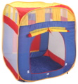 Палатка Sunny Cat 5033