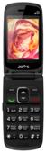 JOY'S Телефон JOY S S9