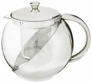 Bohmann Заварочный чайник BH-9623 900 мл