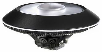 Кулер для процессора Cooler Master MasterAir G100L (MAL-G1SN-924PW-R1)