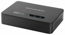 Адаптер для VoIP-телефонии Grandstream HT812