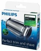 Сетка Philips TT2000