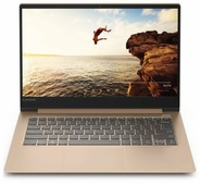 Ноутбук Lenovo Ideapad 530s 14 Intel