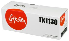 Картридж Sakura TK1130