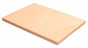 Камень для выпечки BRADEX TK 0126 (38х30х1.2 см)