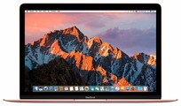 Ноутбук Apple MacBook Mid 2017