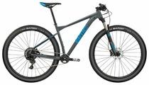 Горный (MTB) велосипед BMC Teamelite 03 Two (2018)