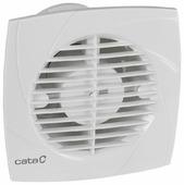 Вытяжной вентилятор CATA B 10 Plus 15 Вт