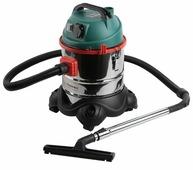 Профессиональный пылесос Hammer Flex PIL20A 1400 Вт