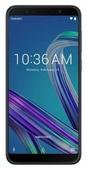 Смартфон ASUS ZenFone Max Pro M1 ZB602KL 4/128GB