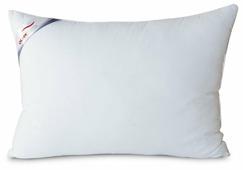 Подушка OLTEX Богема (ОЛС-46-1) 40 х 60 см