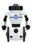 Интерактивная игрушка робот WowWee MiP