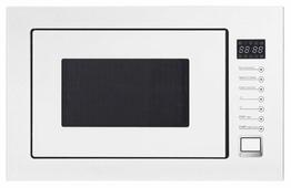 Микроволновая печь встраиваемая Exiteq EXM-104 white