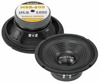 Автомобильная акустика Avatar MBR-800