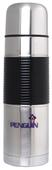 Классический термос Penguin BK-30 (0,5 л)