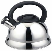 Bohmann Чайник ВНL-872 3,5 л