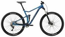 Горный (MTB) велосипед Merida One-Twenty 400 27.5 (2019)