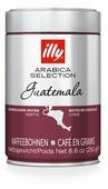 Кофе в зернах Illy Гватемала