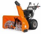 Снегоуборщик бензиновый Daewoo Power Products DAST 17110 самоходный