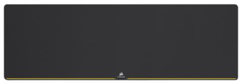 Коврик Corsair MM200 (CH-9000101-WW)