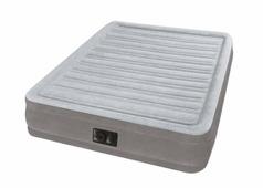 Надувная кровать Intex Comfort-Plush (67768)
