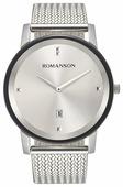 Наручные часы ROMANSON TM8A23MMW(WH)