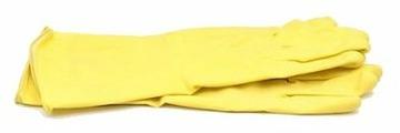 Перчатки Paterra хозяйственные Super прочные