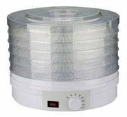 Сушилка ELFF ceramics MT-7670