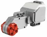 Сервопривод LEGO Education Mindstorms EV3 45502 Большой