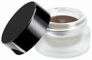 ARTDECO подводка для бровей Gel Cream for Brows