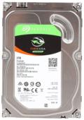 Гибридный диск Seagate ST2000DX002