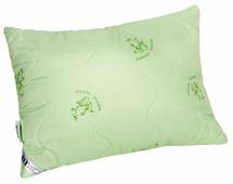 Подушка DREAM TIME 571150-э 50 х 68 см