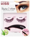 Kiss накладные ресницы Haute Couture Single Lashes Ritzy