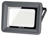 Прожектор светодиодный 150 Вт Wolta WFL-150W/06